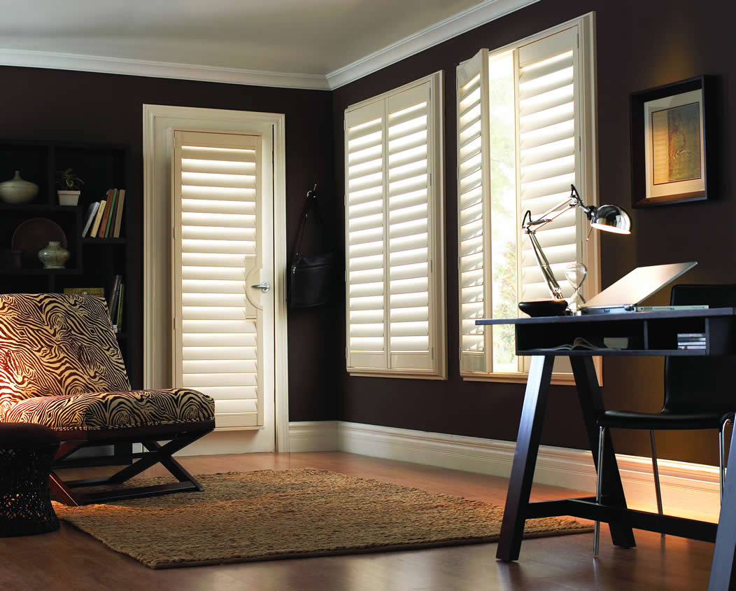 shutters california blinds home and shades window grandeur products vinyl curtains wood